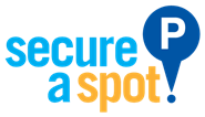 SECURE-A-SPOT