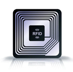 RFID BASED PAYMENT SOLUTION
